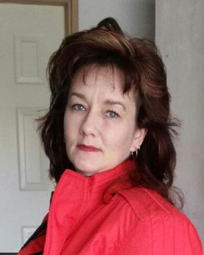 Nora Lyn